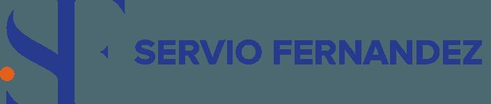 Servio Fernandez
